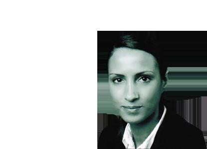 Startseite | Anwaltskanzlei Dorchanaj Pohanyar